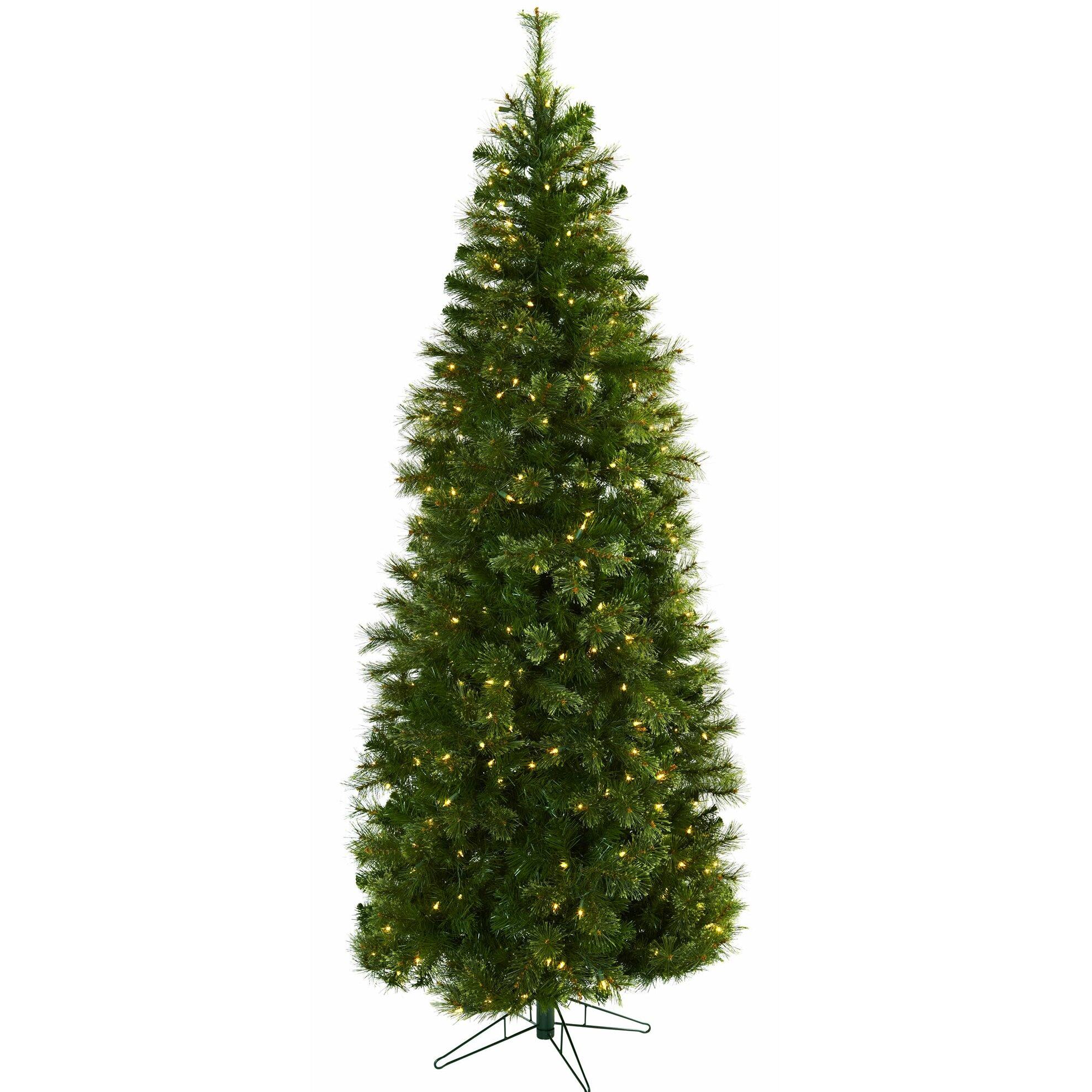 Cashmere Christmas Tree Sale