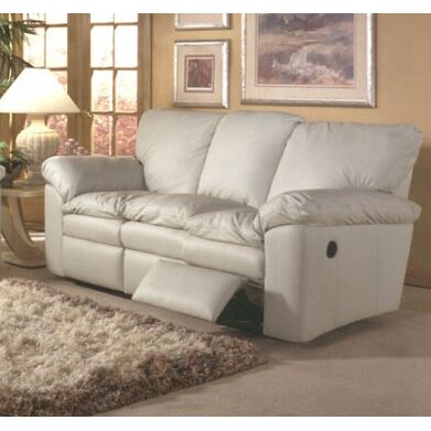 Omnia Leather El Dorado Leather Sleeper Sofa Reviews Wayfair