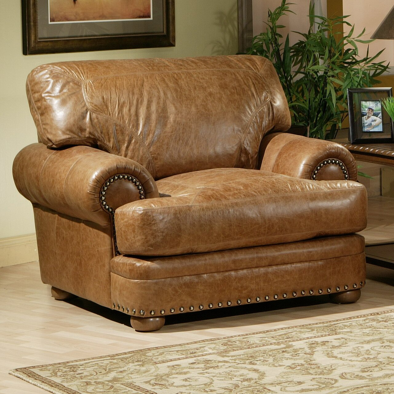 Omnia leather houston leather living room set reviews for I furniture houston