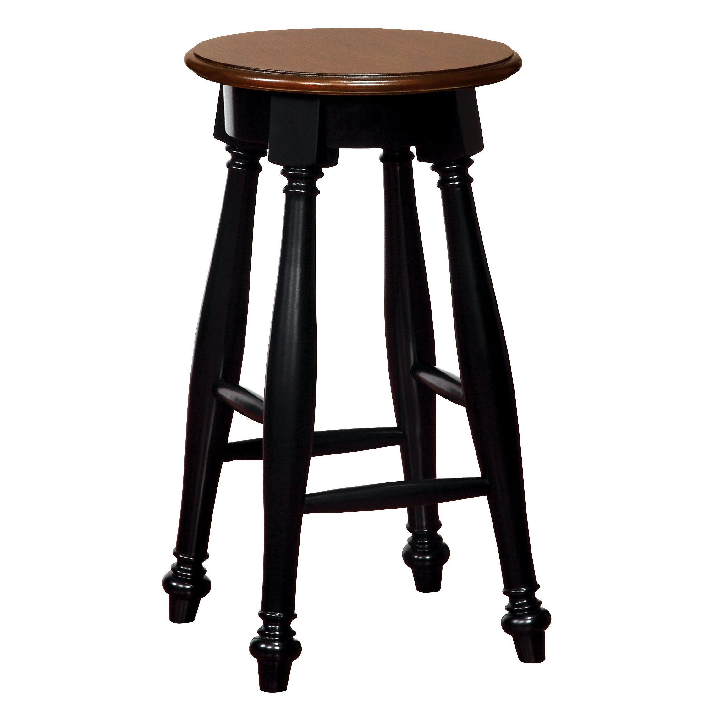 Enitiallab caro 24 bar stool for 24 bar stools