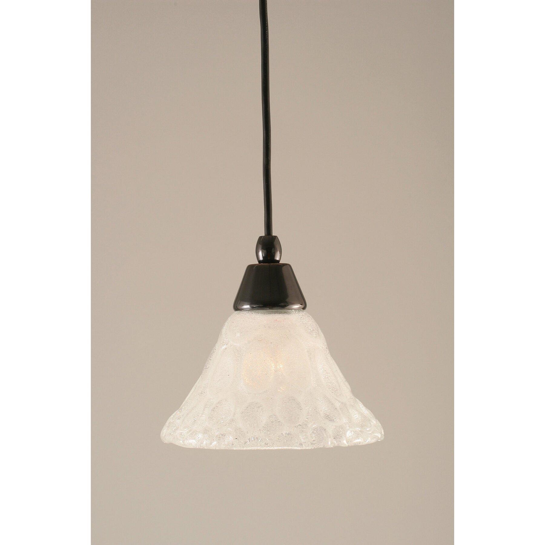 Light Pendant Cord
