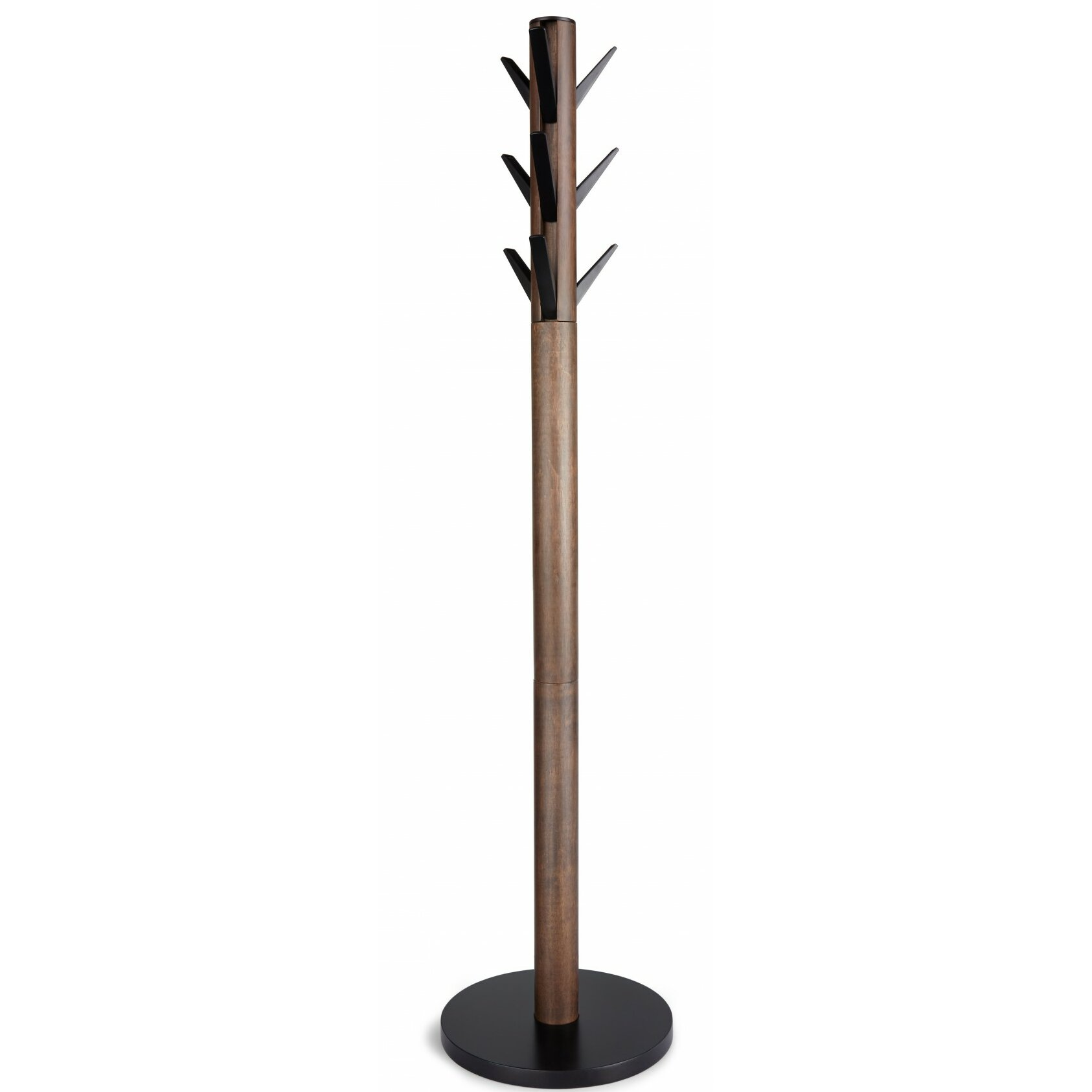 Umbra Flapper Coat Rack Amp Reviews Wayfair Ca