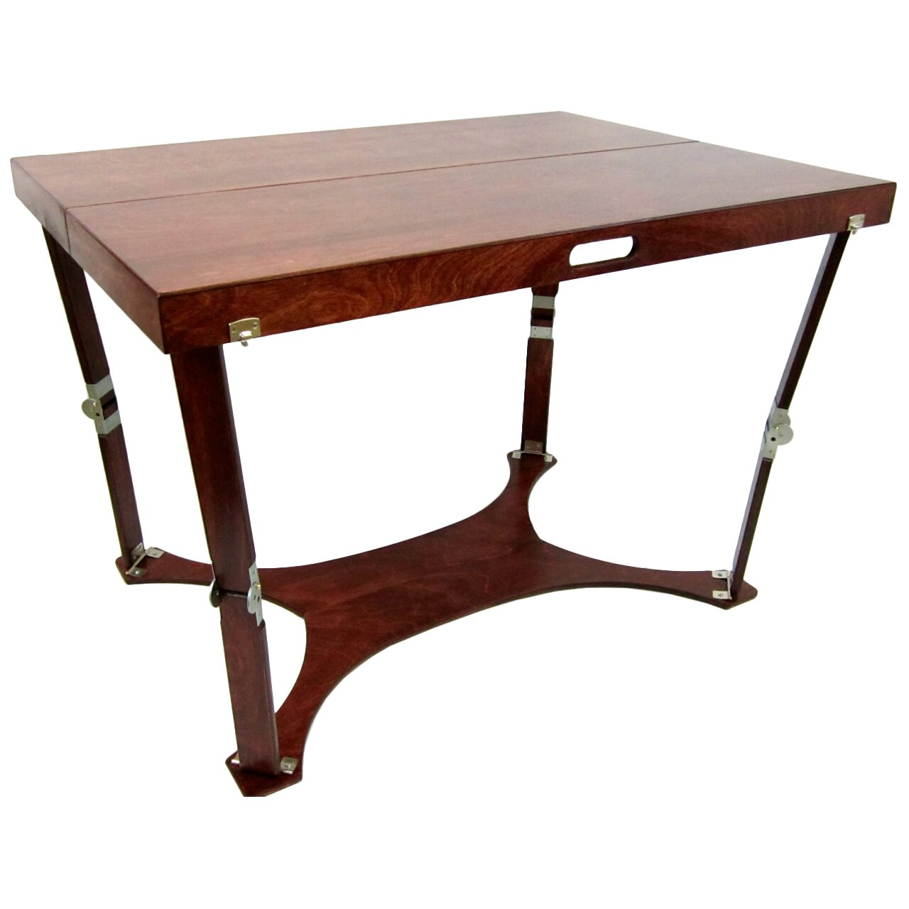 Spiderlegs picnic folding dining table reviews - Folding dining table ...