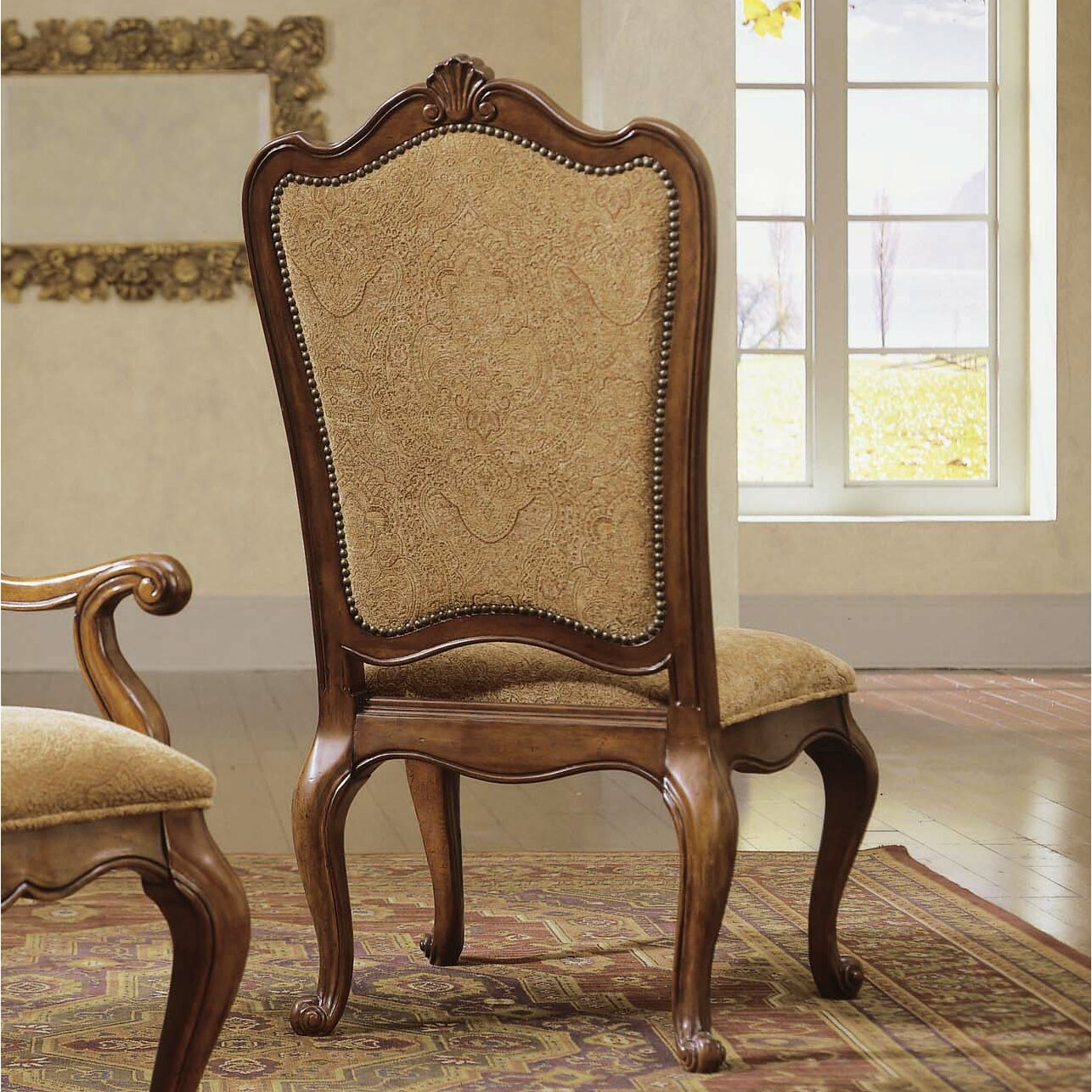 Model 16 Universal Furniture Villa Cortina Wallpaper Cool Hd
