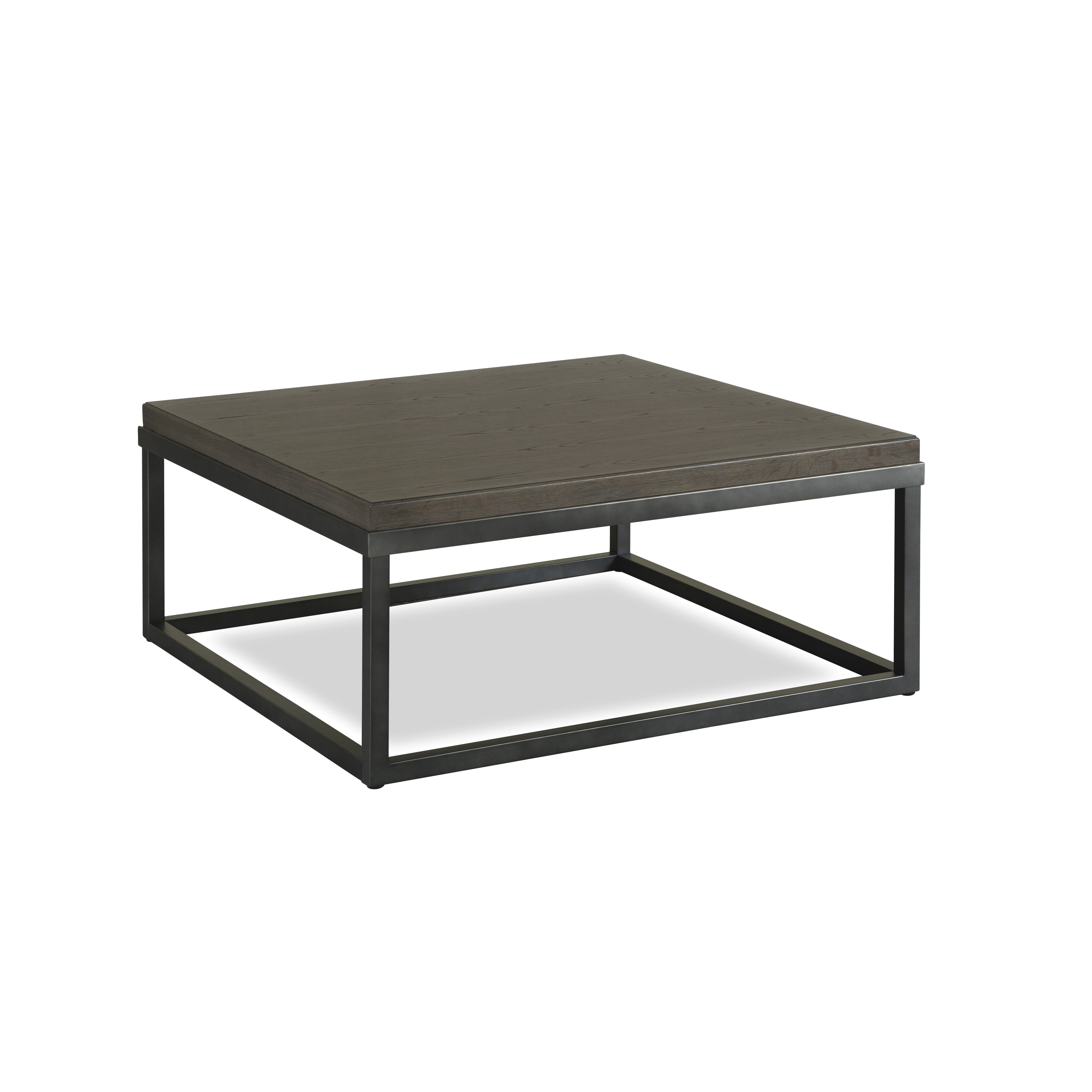 Universal Furniture Berkeley 3 Coffee Table Amp Reviews