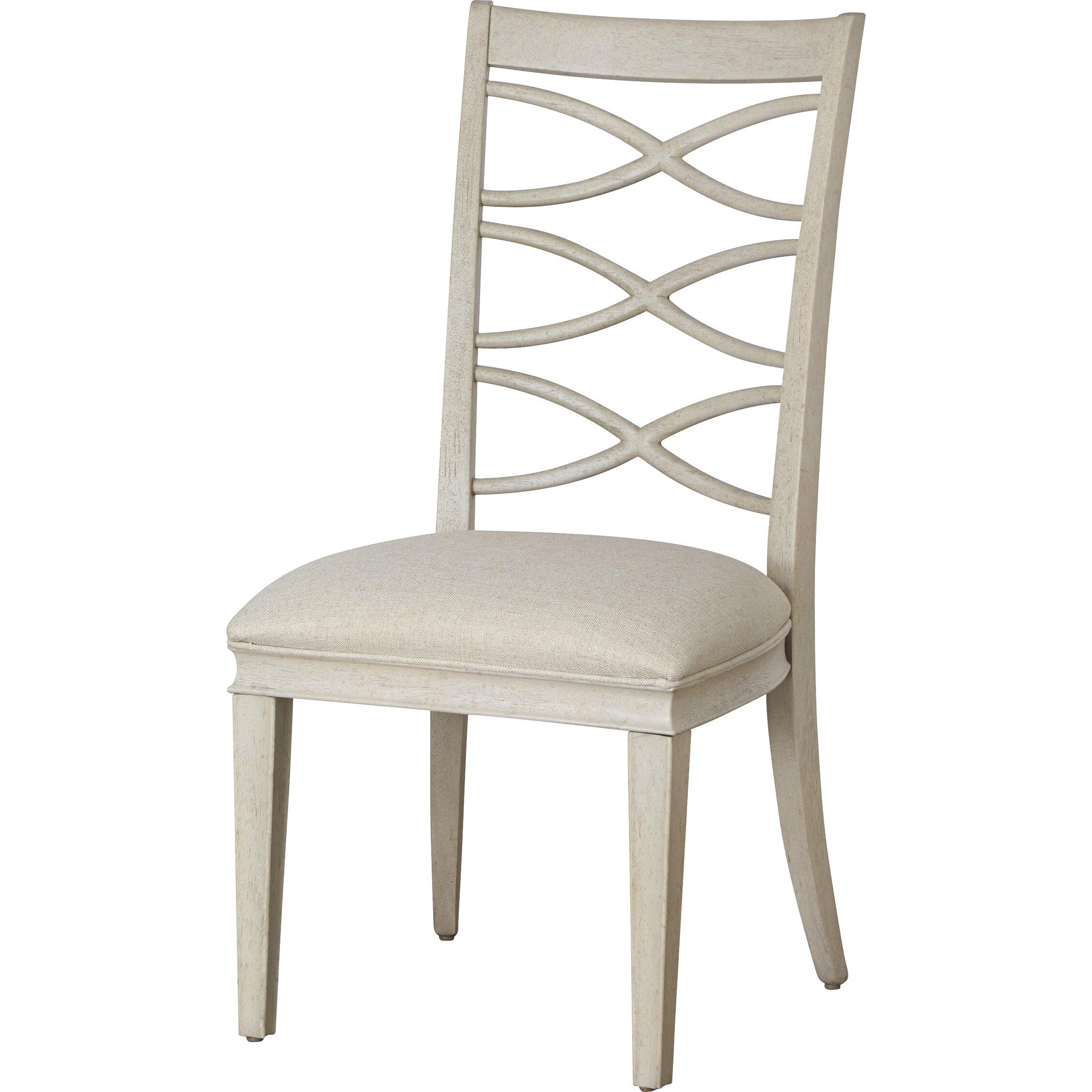 Universal furniture california 7 piece dining set for Furniture 7 credit reviews