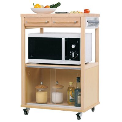 foppapedretti casa benchef kitchen cart reviews wayfair uk