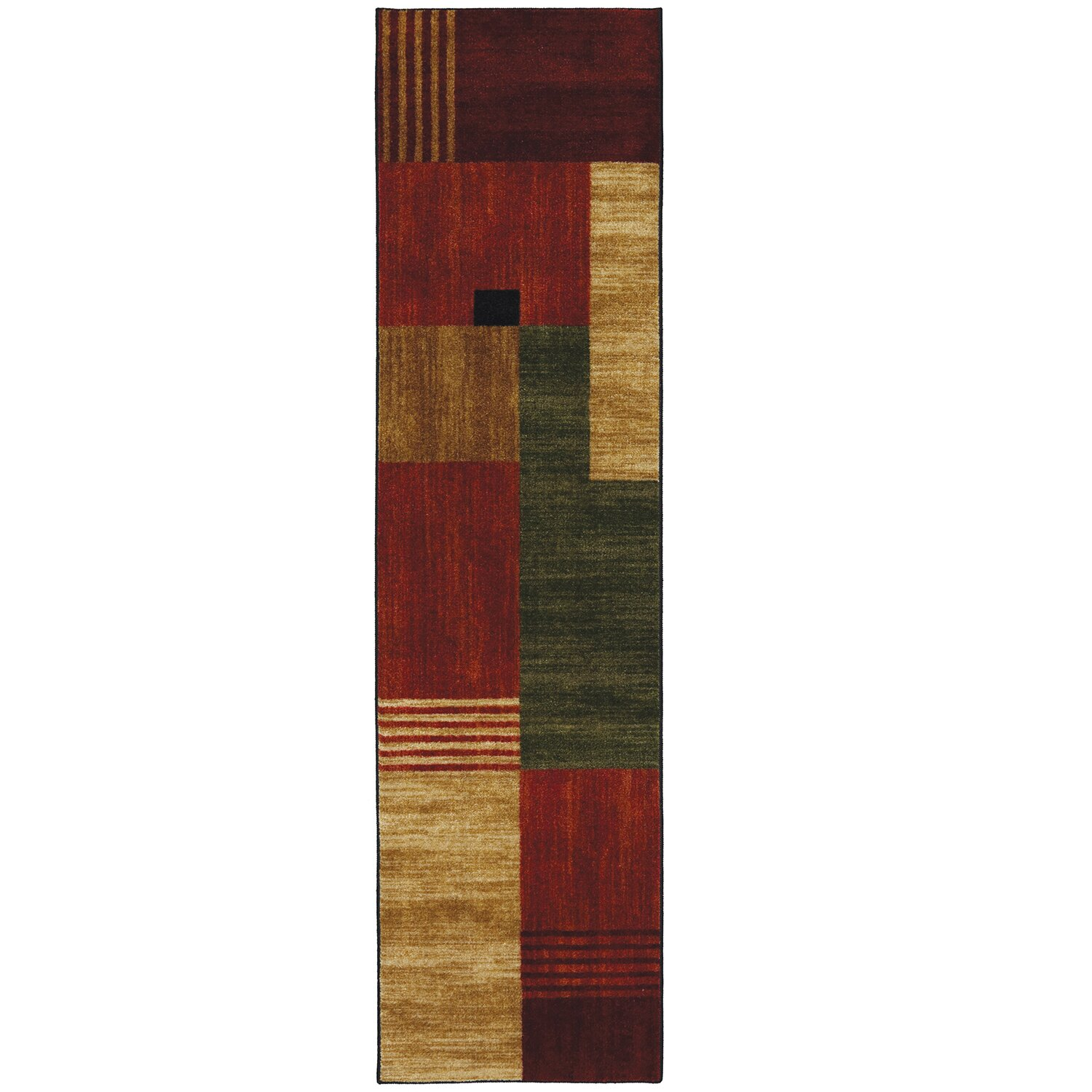 bedroom area rugs mohawk home new wave alliance area rug amp reviews wayfair 10276