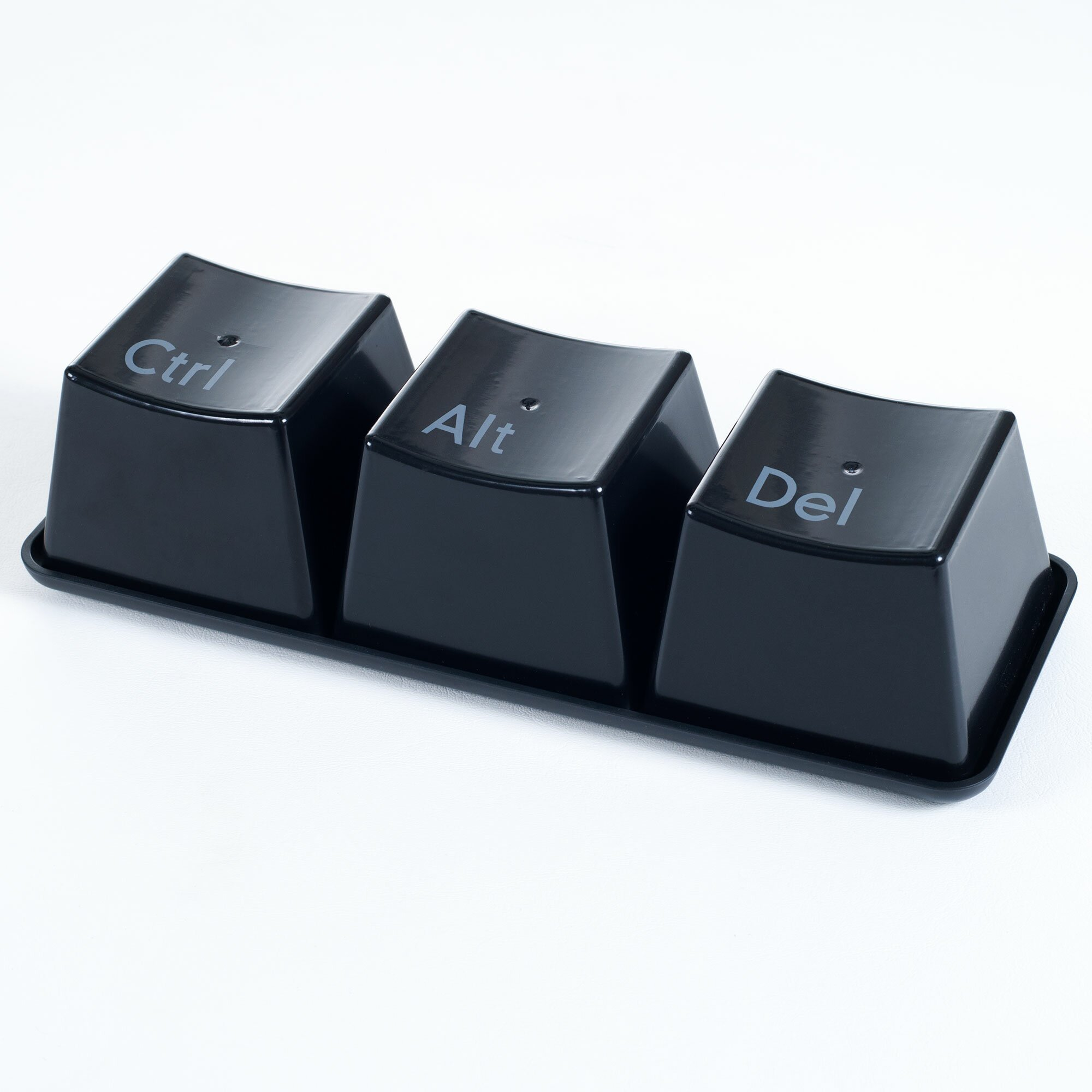 Chef buddy 4 piece ctrl alt delete hot and cold cup set amp reviews