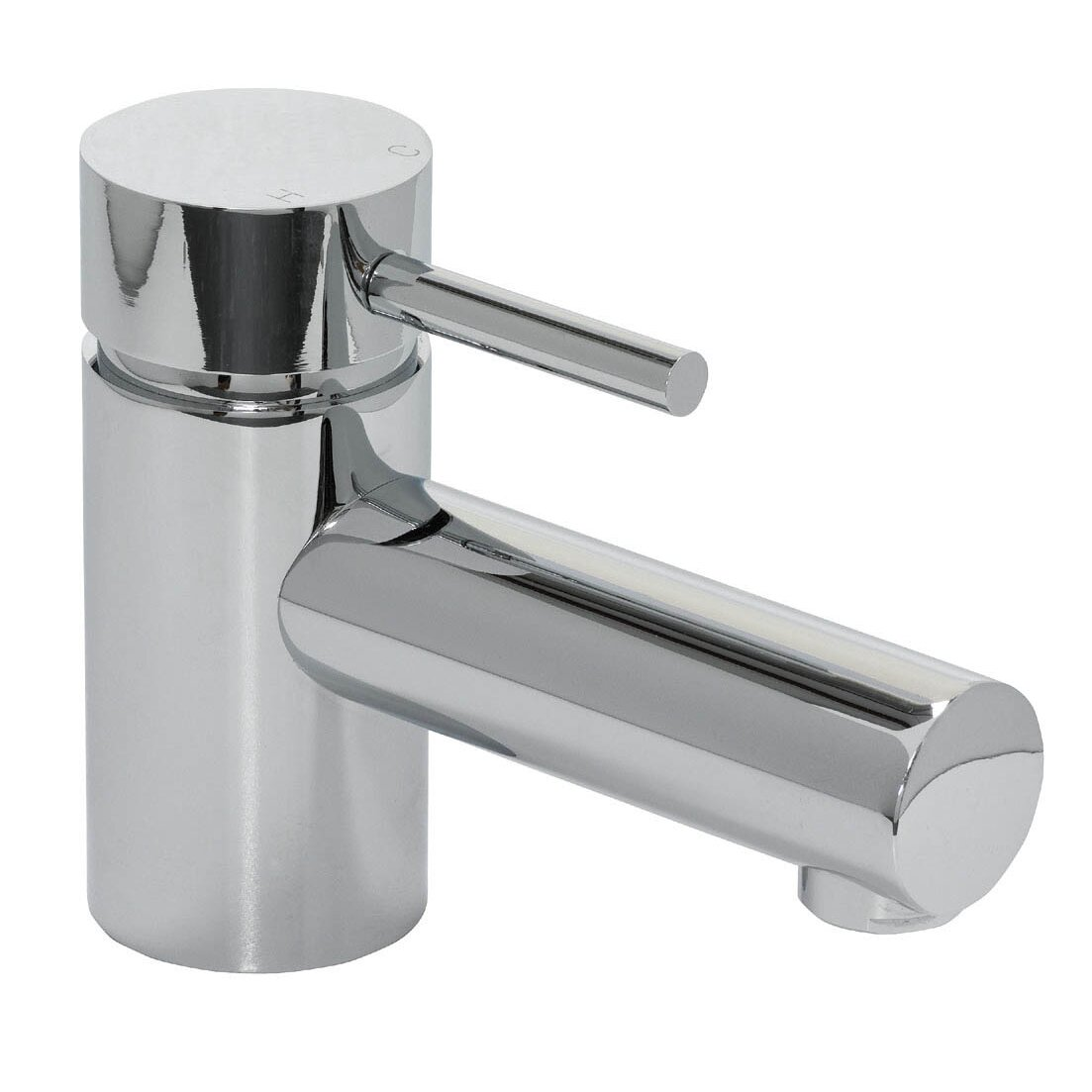 Artos Kitchen Faucets