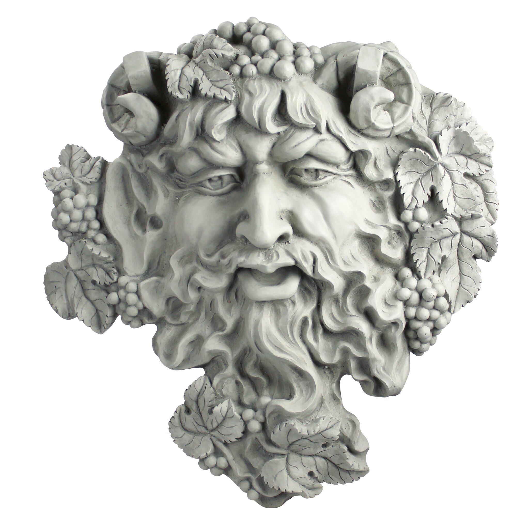bacchus god