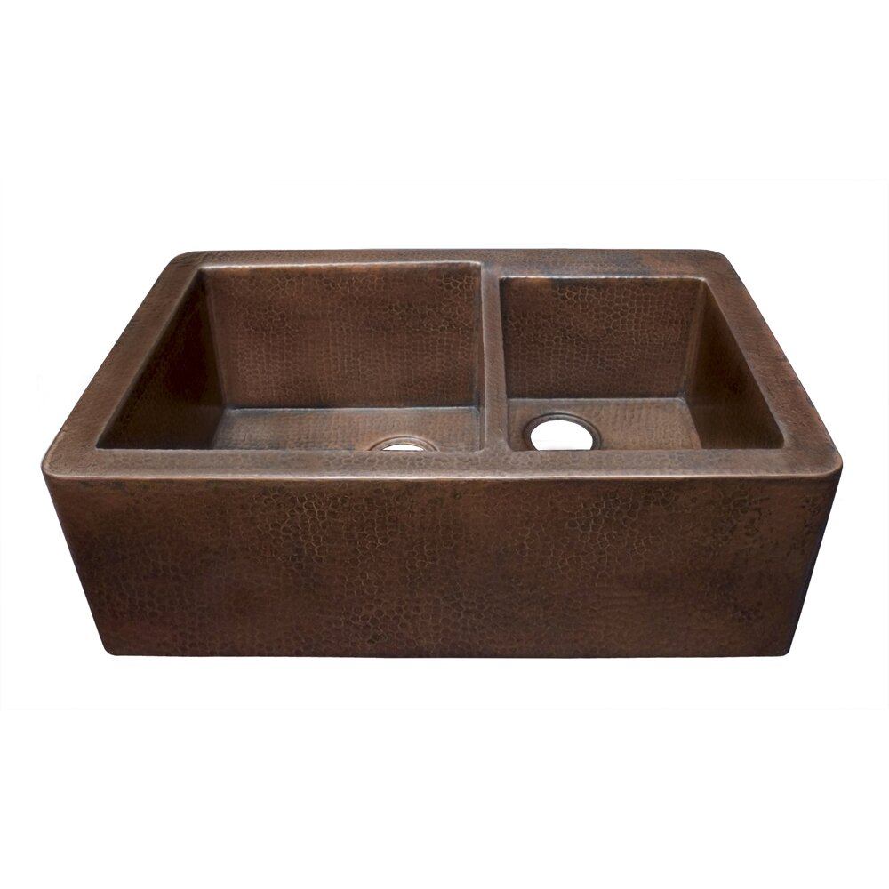 Copper Kitchen Sinks For Sale