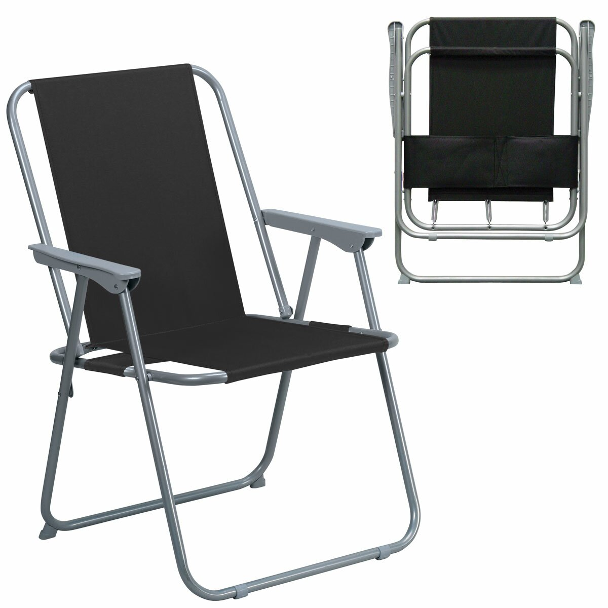 preferred nation beach chair reviews wayfair. Black Bedroom Furniture Sets. Home Design Ideas