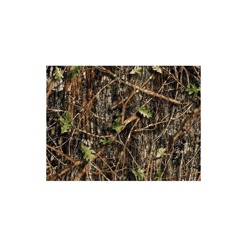 Custom Printed Rugs Wildlife Concealed Green Camo Novelty