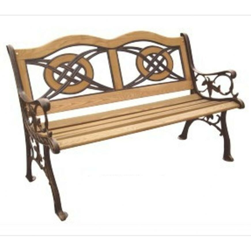 Cast Iron Wood Bench 28 Images Early 20th Century Cast Iron And Wood Bench For Sale At