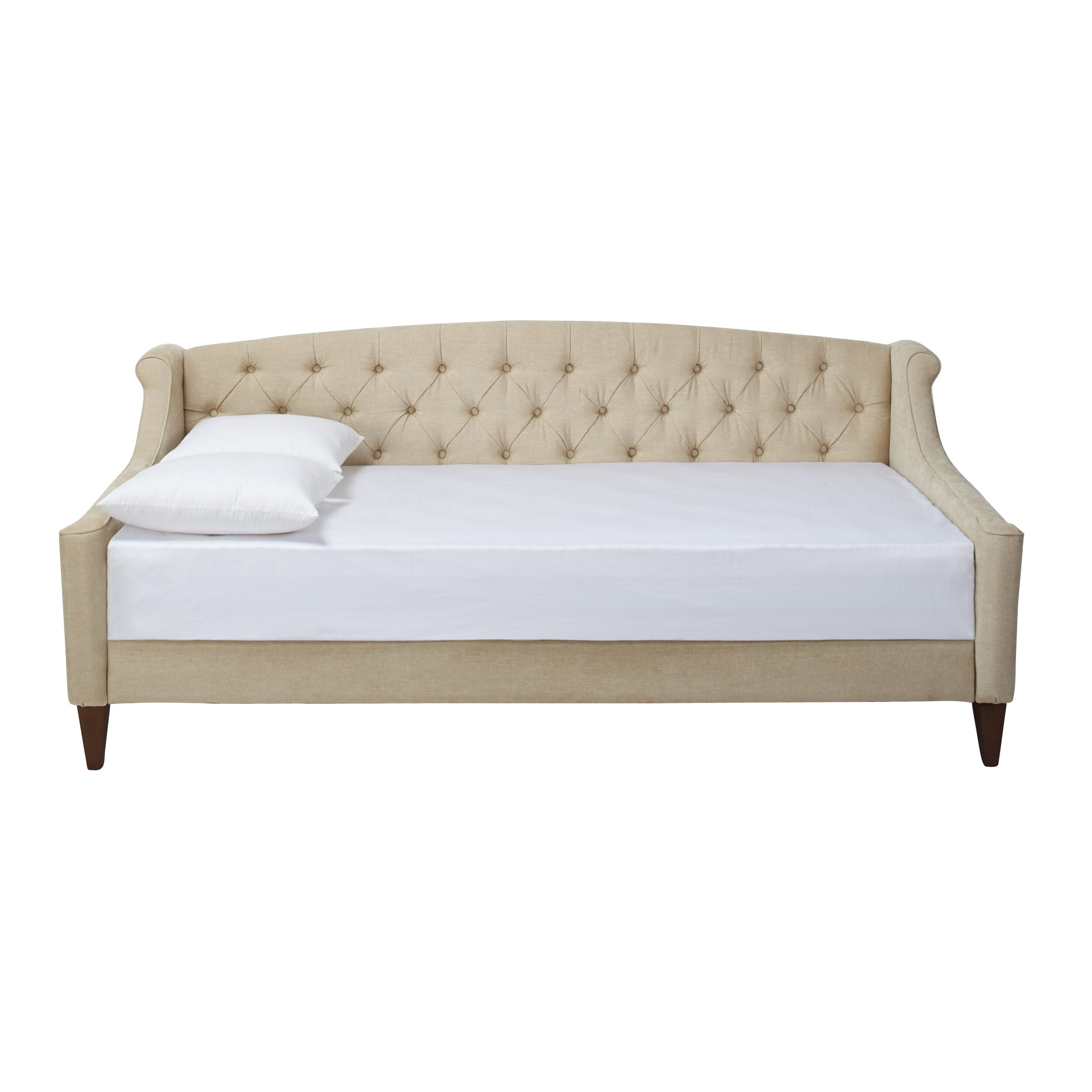 Jennifer Taylor Lucy Sleeper Sofa Reviews Wayfair