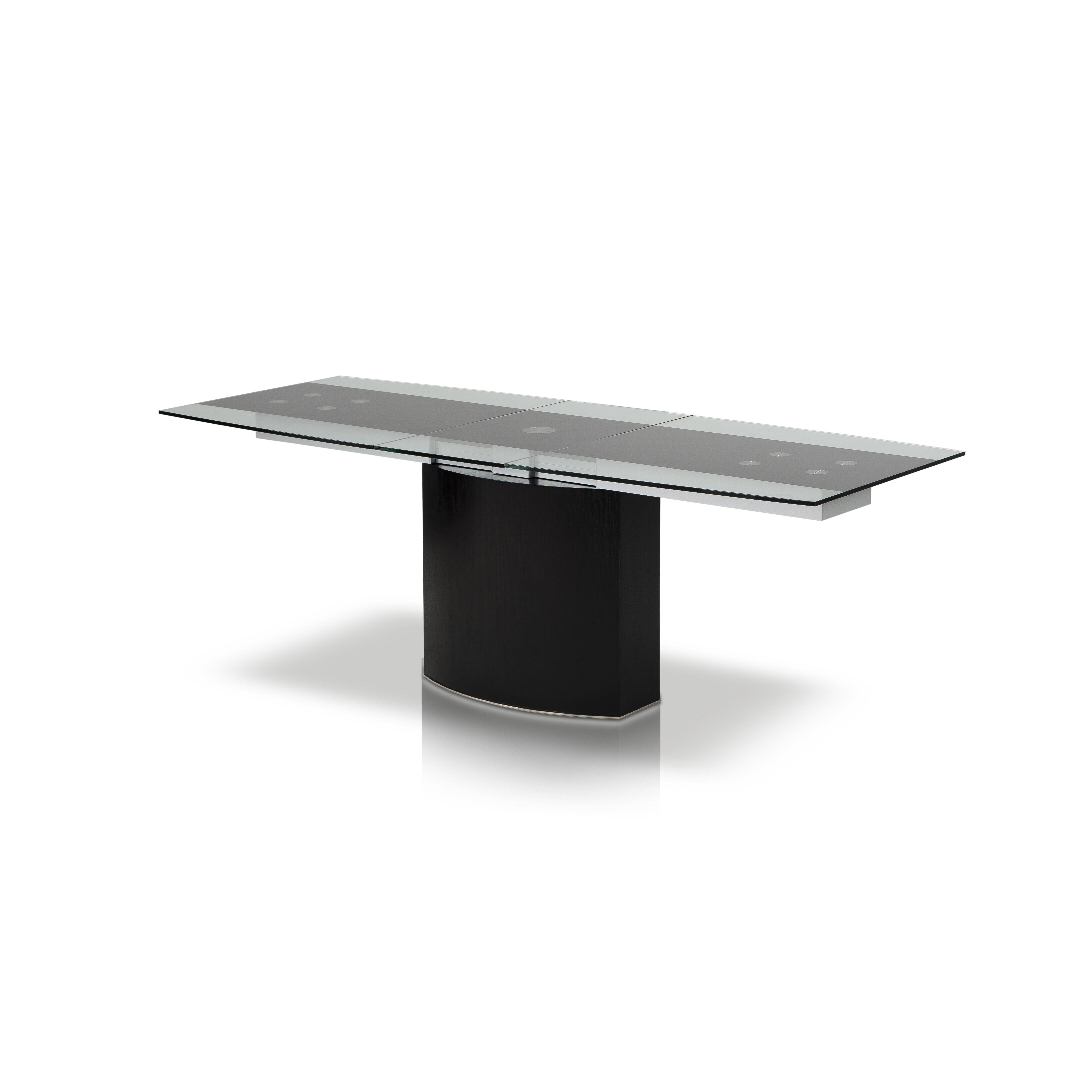 VIG Furniture Remix Extendable Dining Table & Reviews