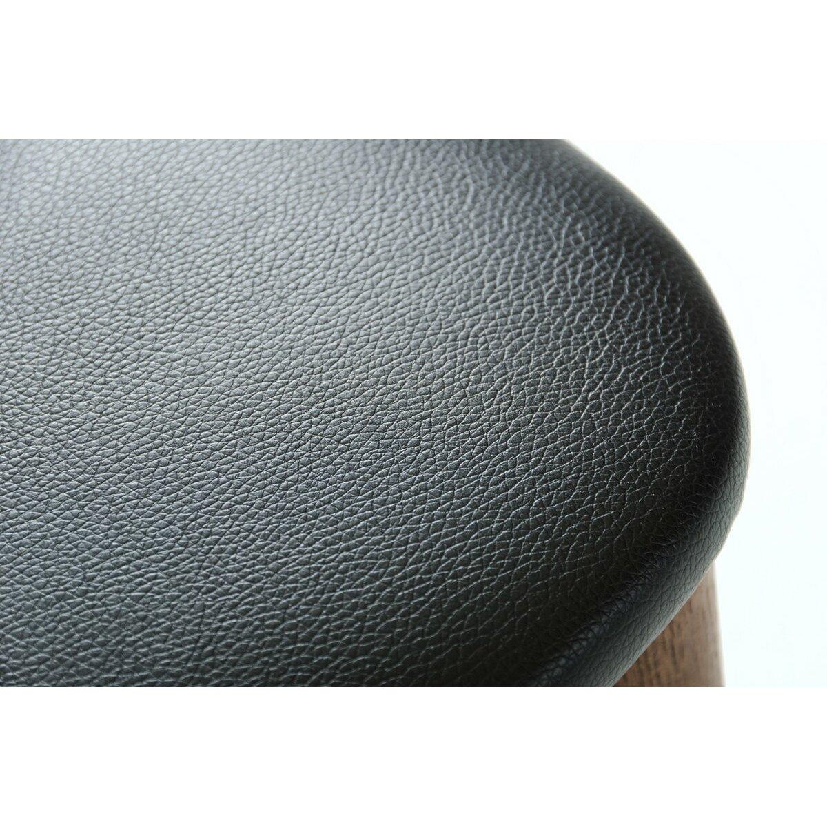 Vig Furniture Modrest Side Chair Reviews