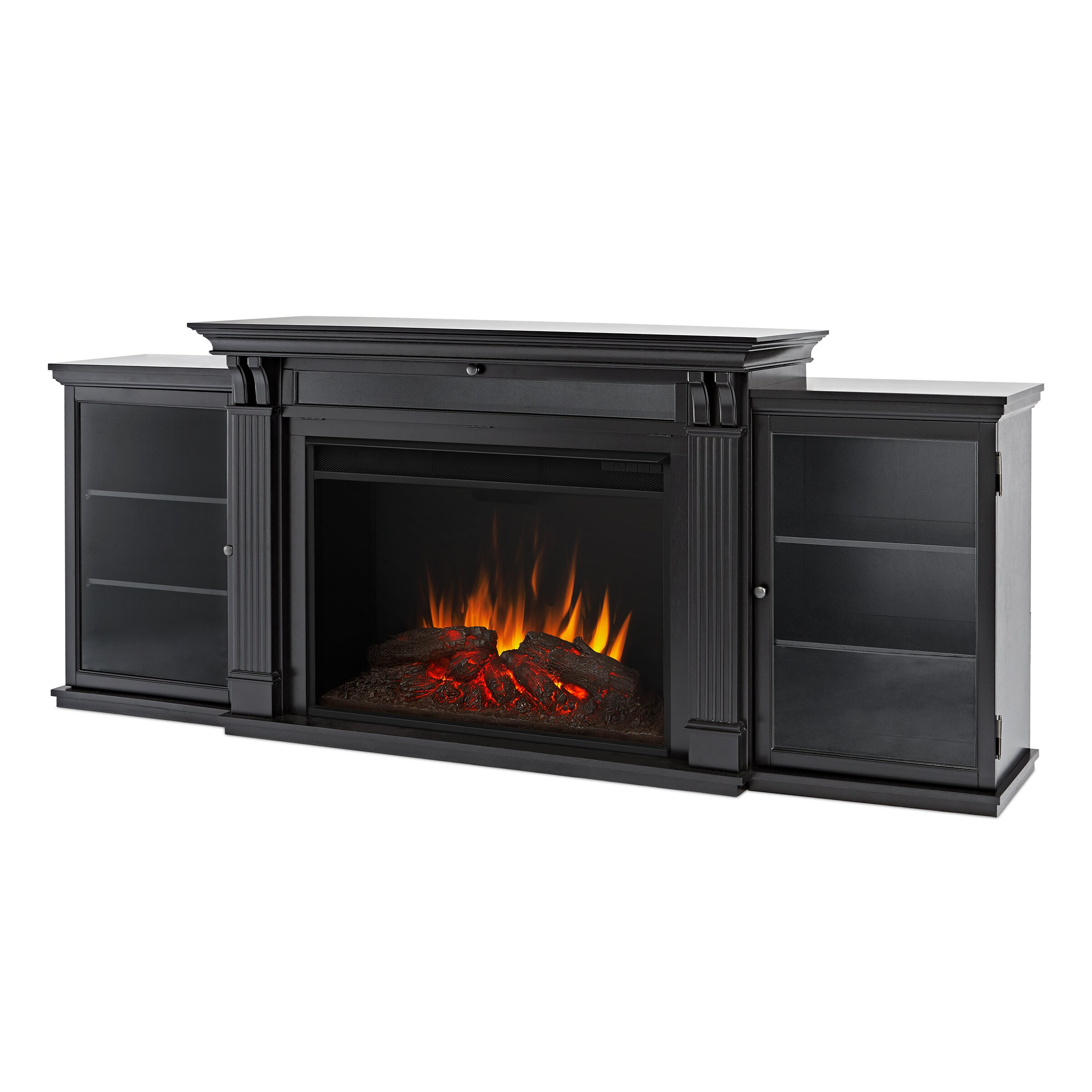 Air Handling Built To Order further Heating Cooling Guide moreover Real Flame 8720E Tracey Grand Entertainment Unit With Electric Fireplace In Black 8720E BLK JFP1883 additionally Acblr Active Chilled Beam Linear in addition Air Conditioning. on room heating and cooling units
