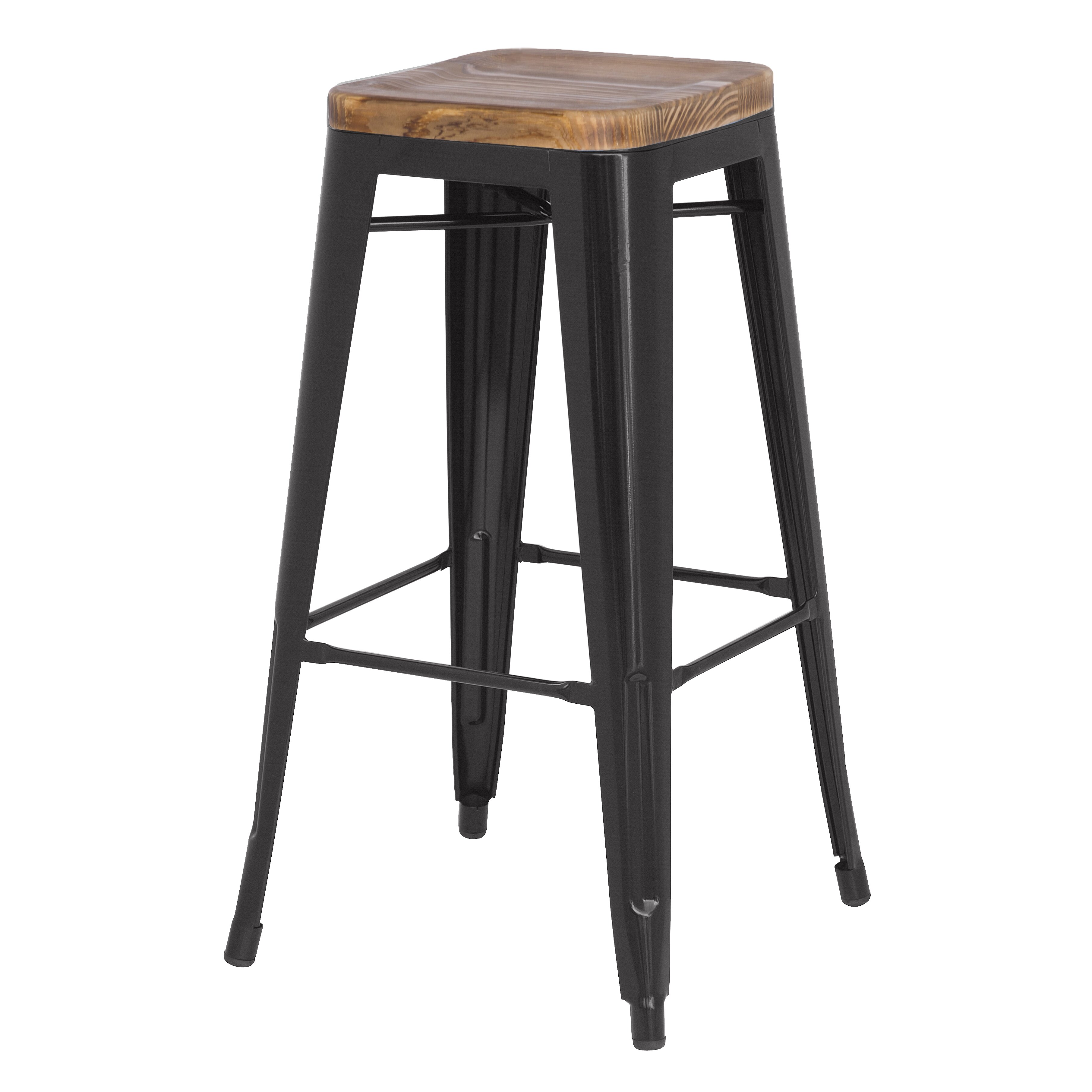 New Pacific Direct Metropolis 30 Quot Bar Stool Amp Reviews