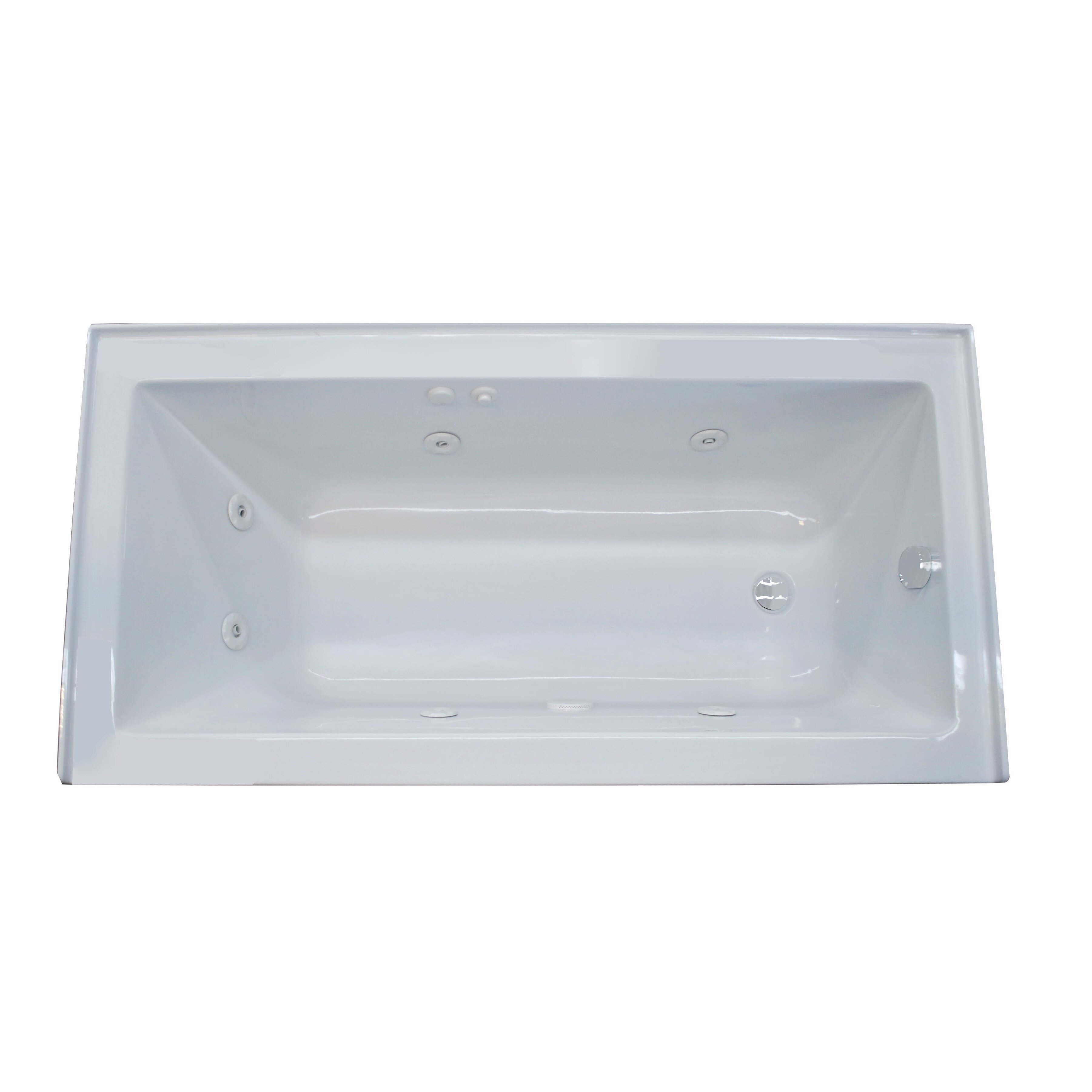 Delighted Fiberglass Bathtub Bottom Crack Repair Inlays Huge Tile Designs Small Bathrooms Solid Bathroom Half Wall Tile Ideas Bathroom Shower Designs Old Bath With Door Elderly RedPictures Of Gray And White Bathroom Ideas Jacuzzi Bathtub Reviews Dogs Cuteness,   Homes