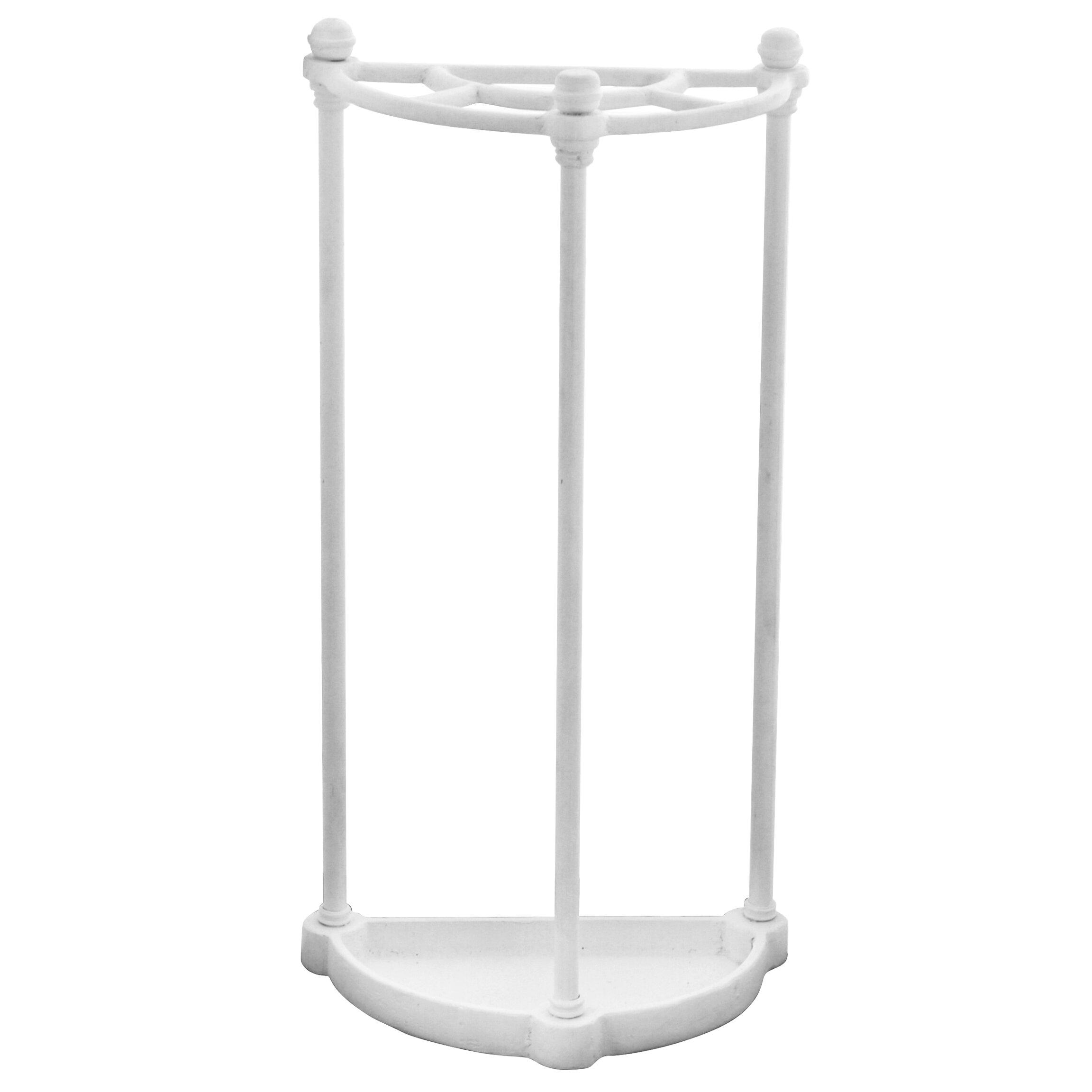Umbrella Stand Wayfair: BIDKhome Umbrella Stand