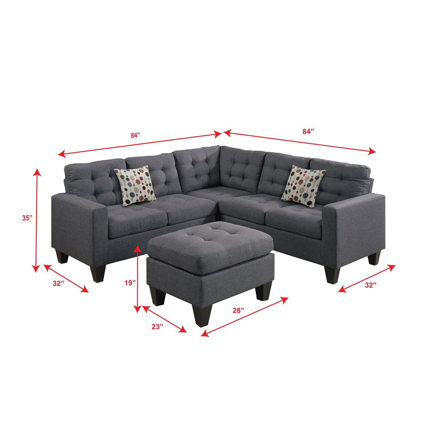Norton Furniture Reviews
