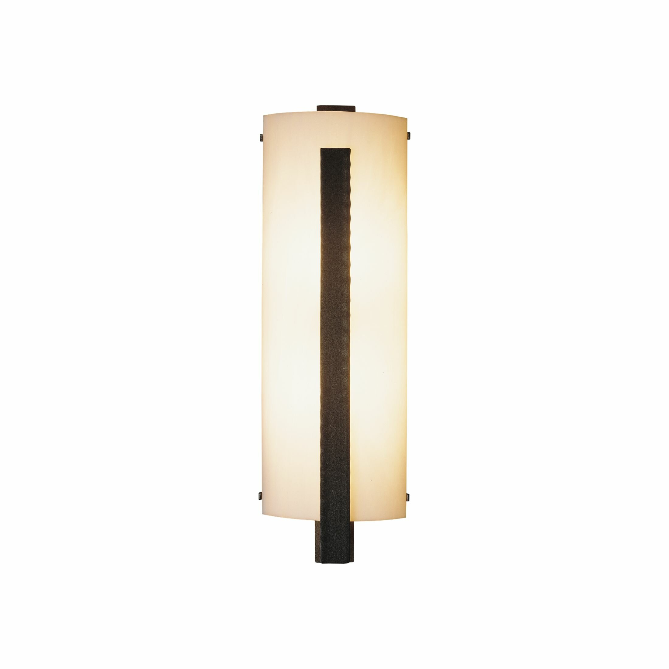 Hubbardton Forge 2 Light Wall Sconce Amp Reviews
