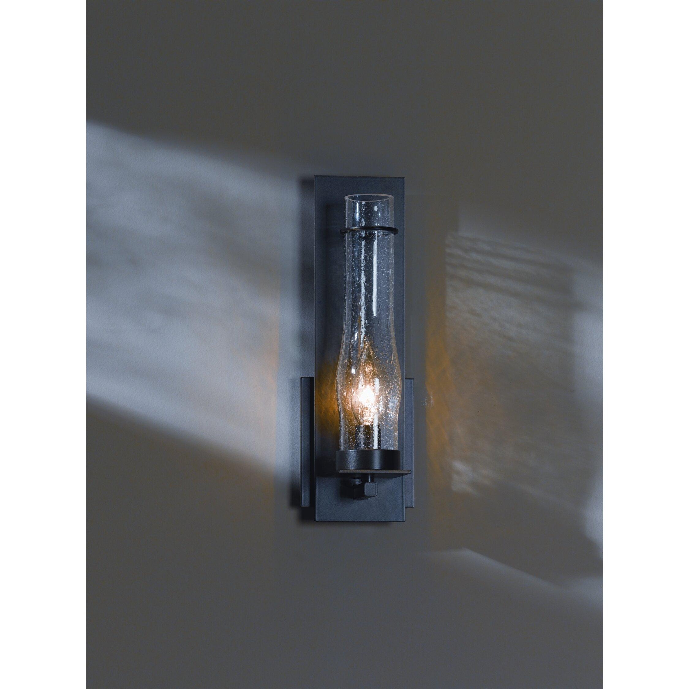 Hubbardton Forge Wall Lights
