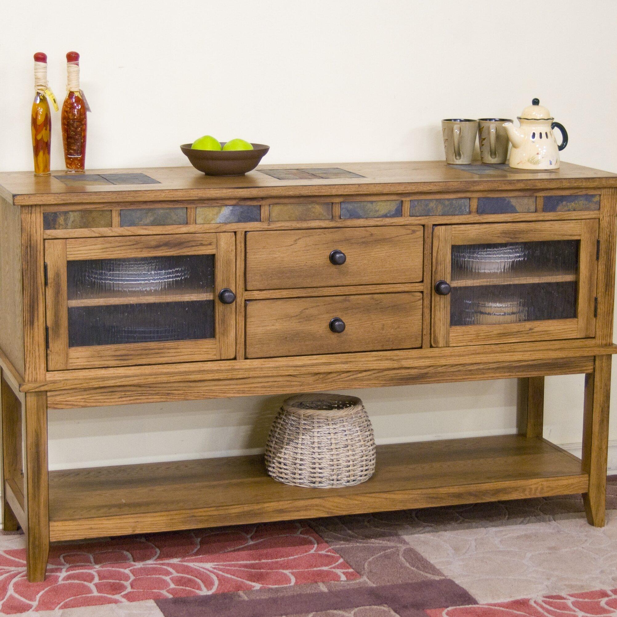 Sunny Designs Bedroom Furniture Santa Fe Petite Chest By Sunny Designs Hearingp7de