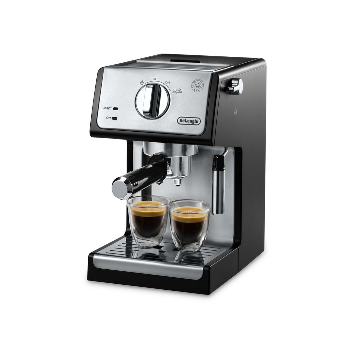 Which Delonghi Coffee Machine To Buy