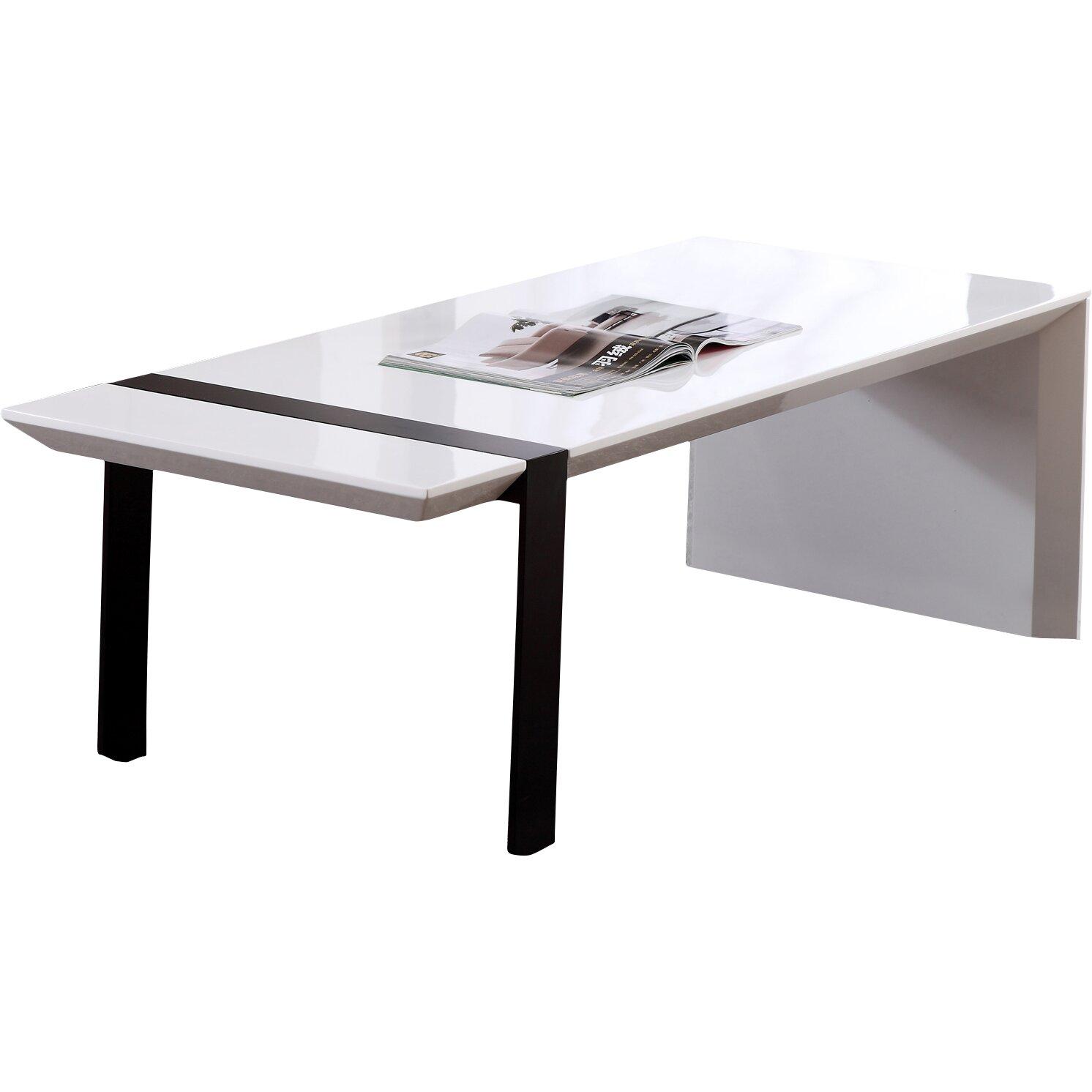 Wayfair Coffee Table Gus Metric 28
