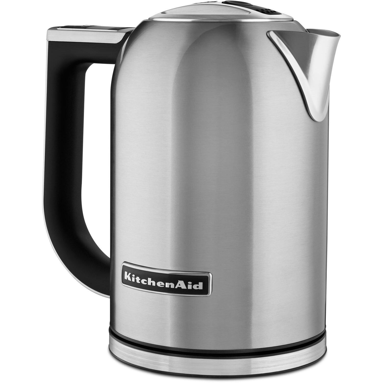 Kitchenaid Electric Kettle ~ Kitchenaid electric qt kettle reviews wayfair