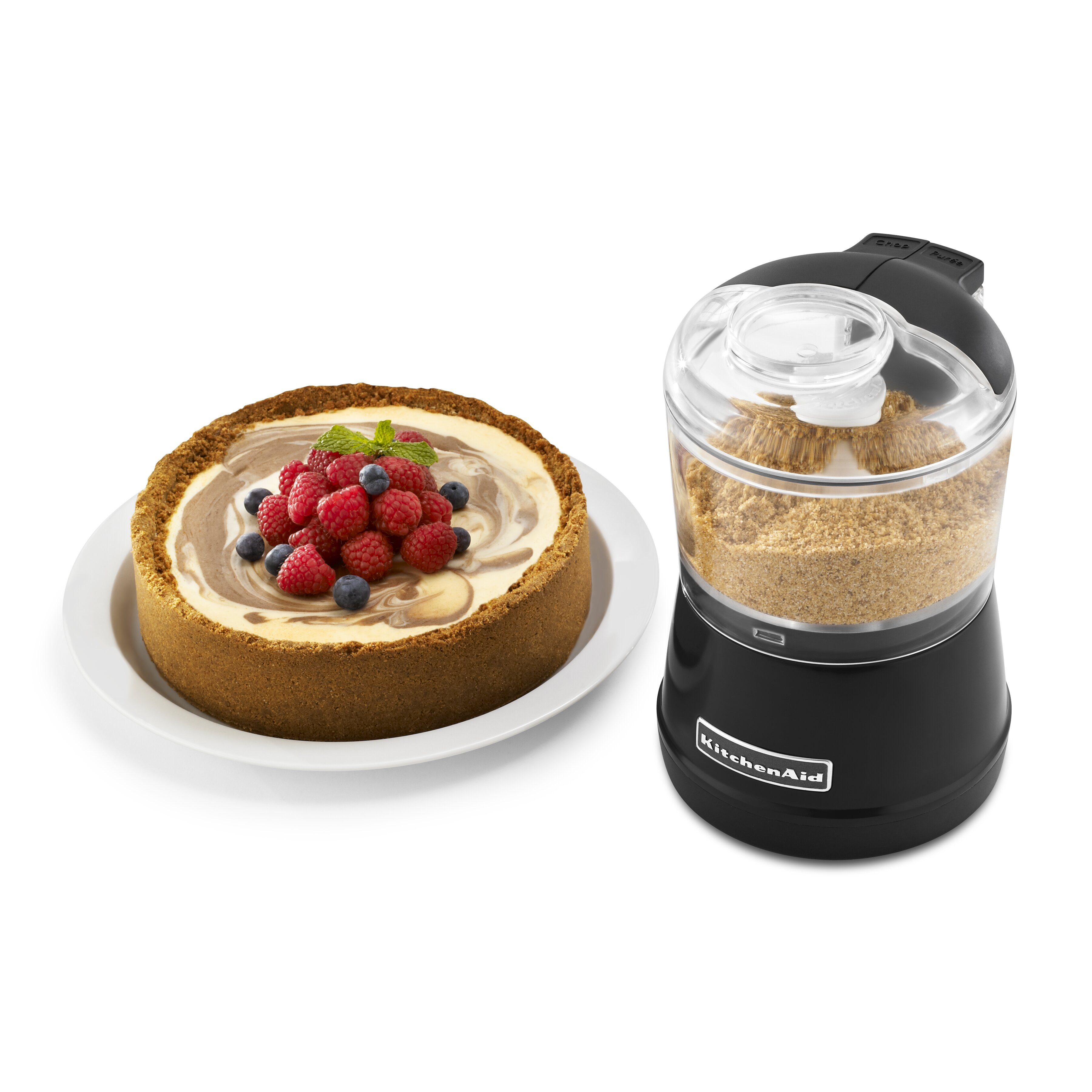 Cup Food Chopper Reviews