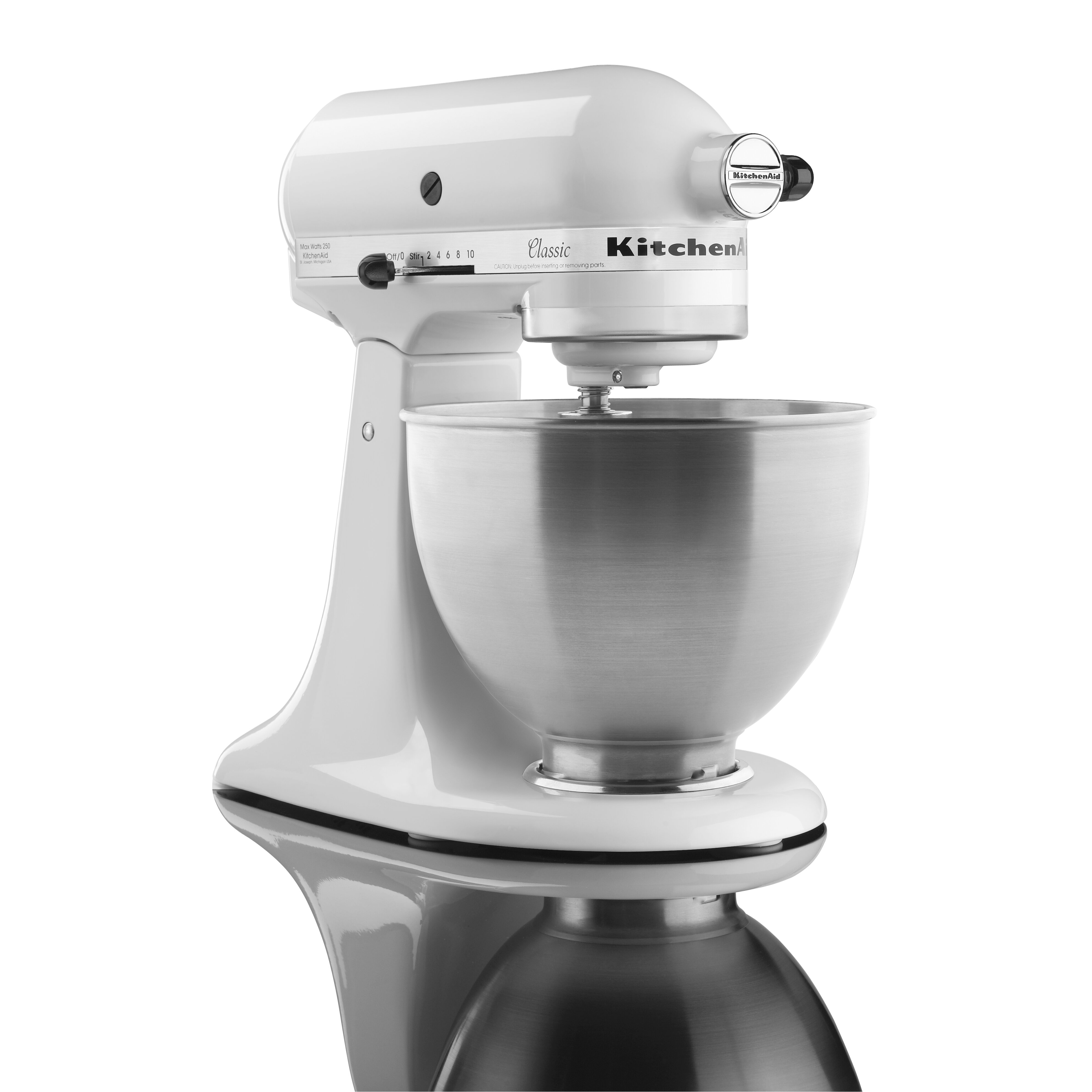 kitchenaid mixer 5 qt parts : kitchen.xcyyxh