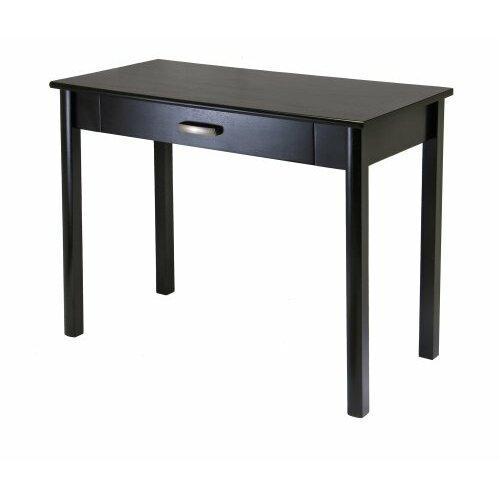 Luxury Home Liso Computer Desk Wayfair