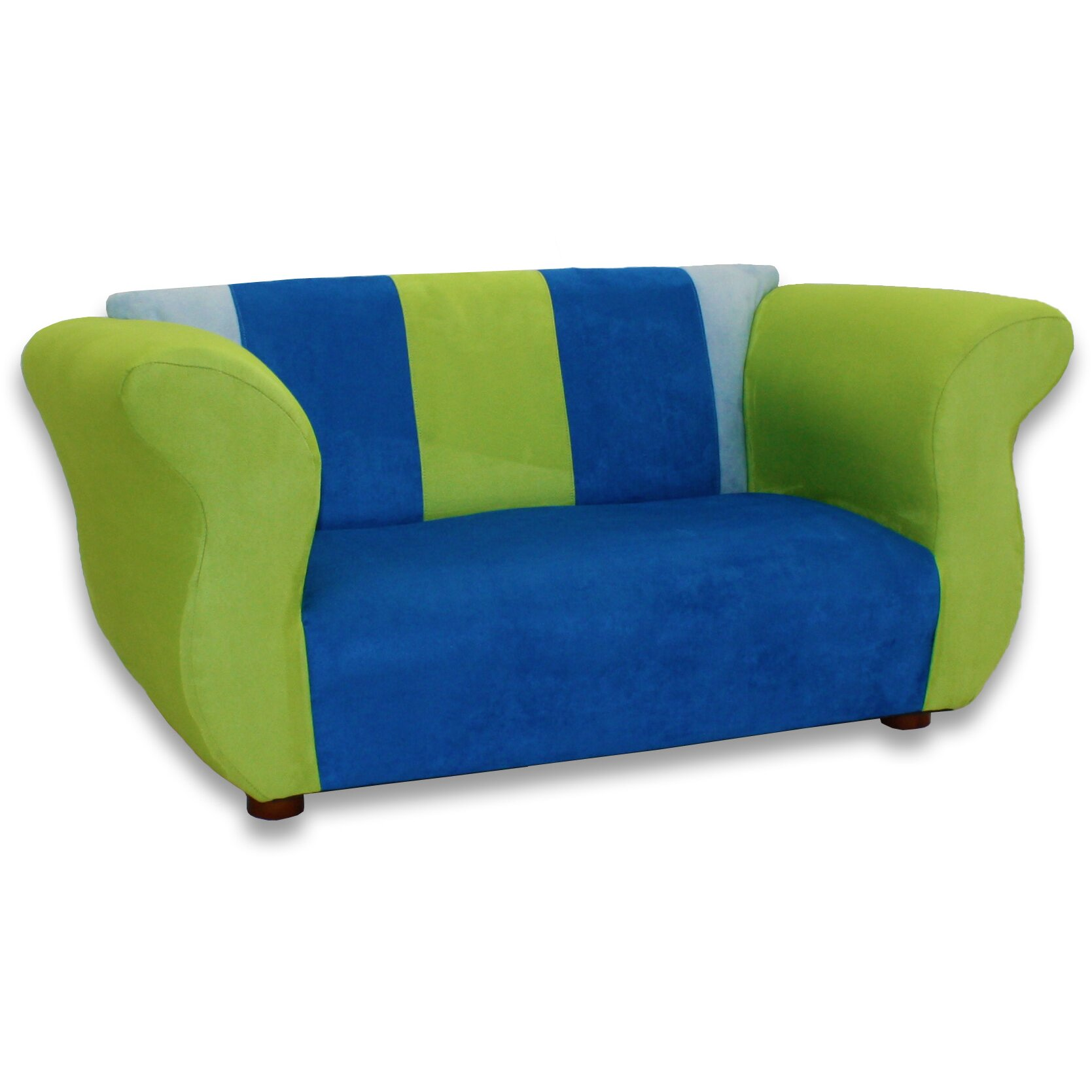 Keet Fancy Kids Sofa Reviews
