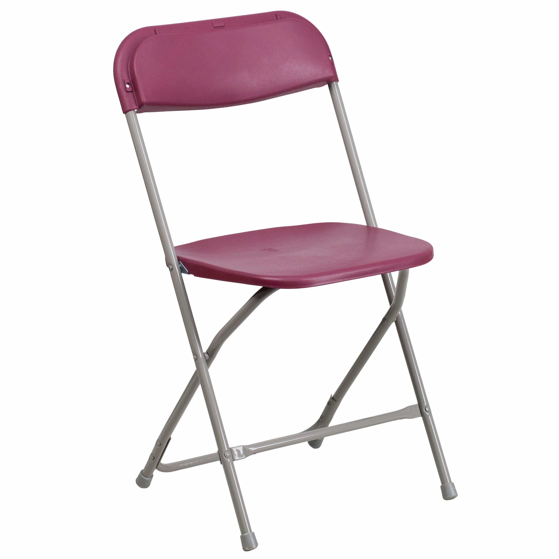 Flash Furniture Hercules Series Folding Chair Reviews Wayfair Supply