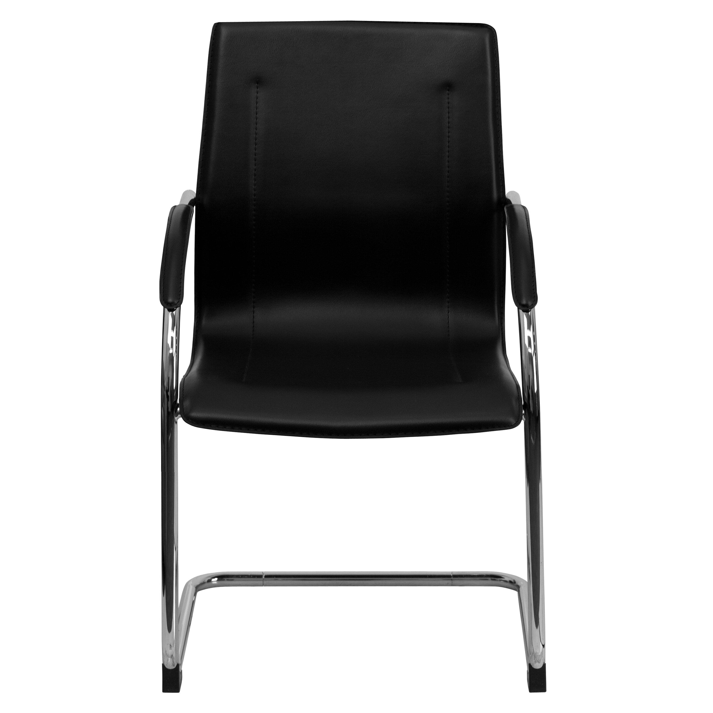 Flash Furniture Guest Chair Reviews
