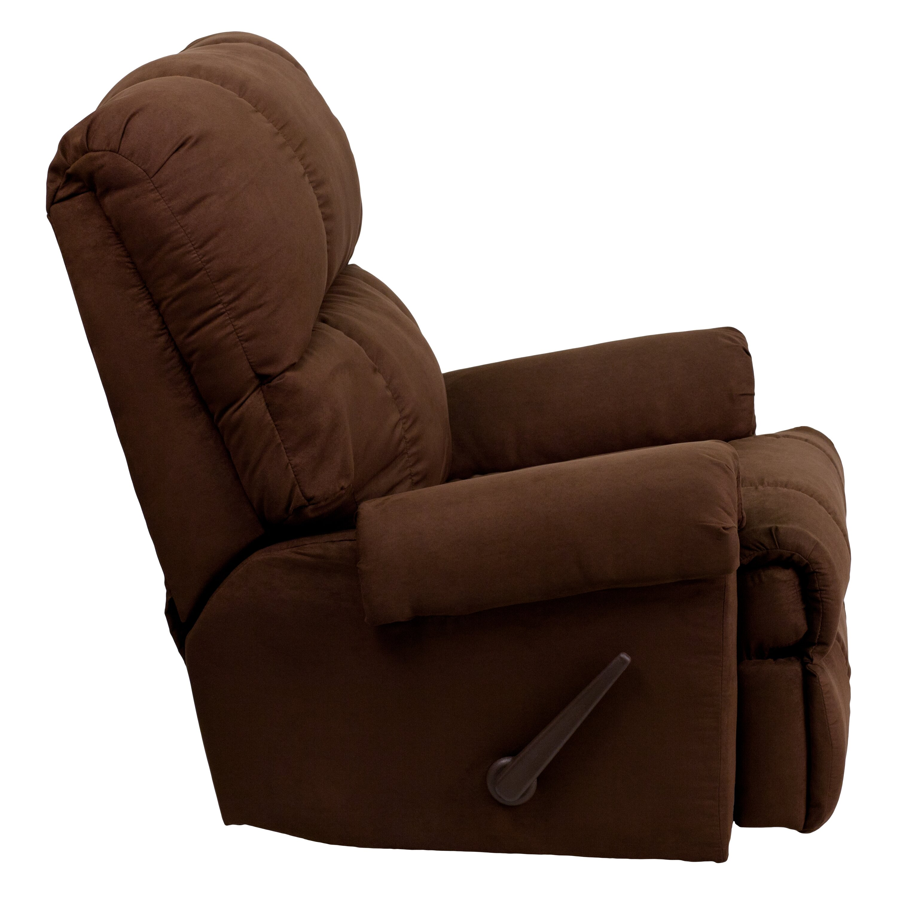 Cleaning Suede Furniture. Cleaning Suede Furniture   Top Furnitures Reference for Home