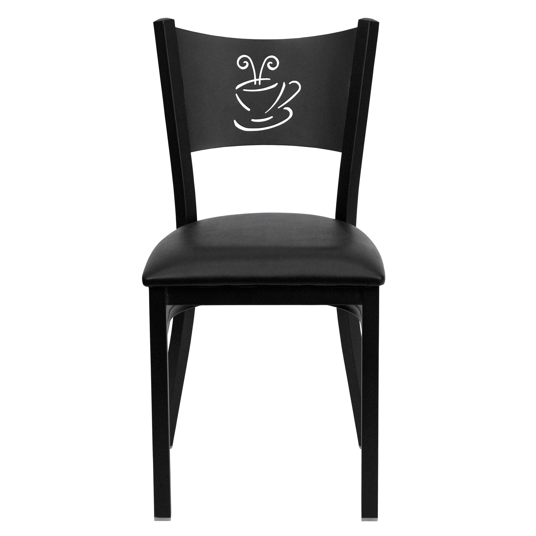 Flash Furniture Hercules Series Side Chair & Reviews