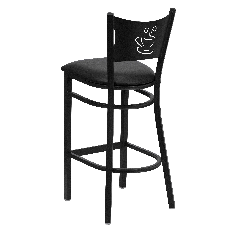 Flash Furniture Hercules Series 29 Bar Stool Reviews