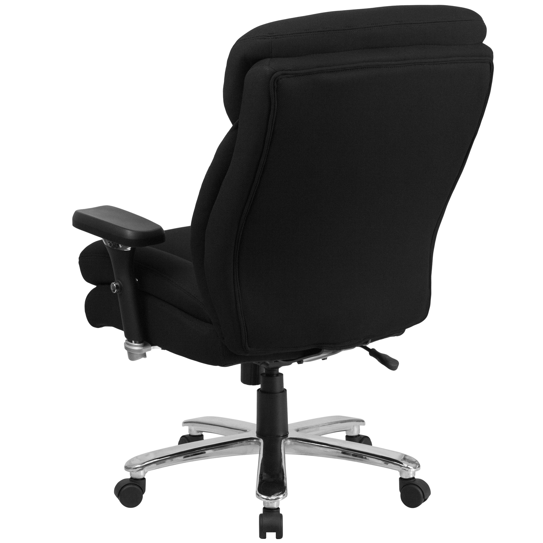 Flash Furniture Hercules Series Desk Chair Reviews