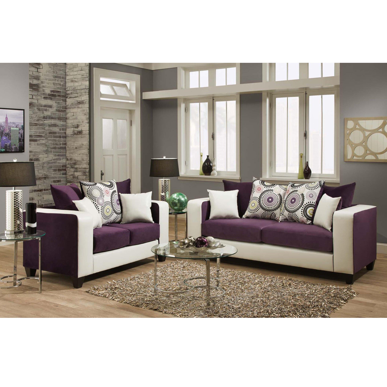 Flash Furniture Riverstone Implosion Living Room Set Reviews Wayfair