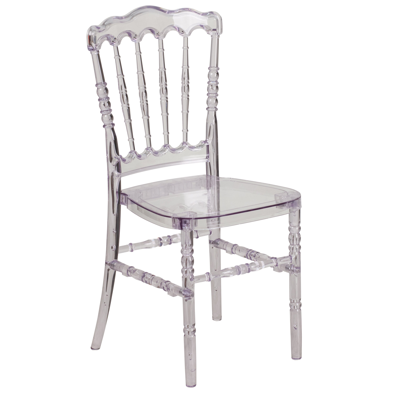 Flash Furniture Chiavari Chair Wayfair