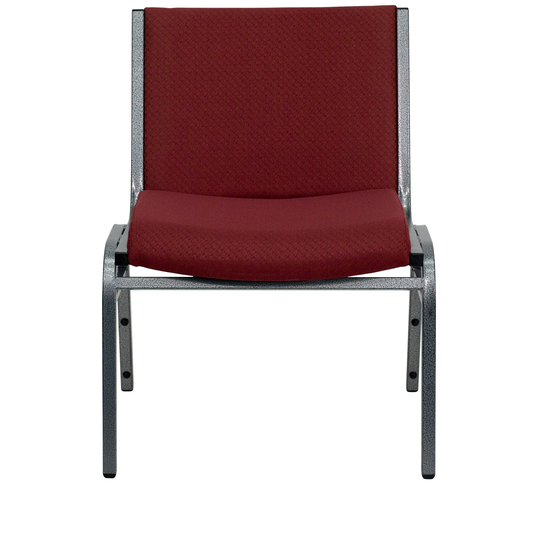 Flash Furniture Hercules Series Stack Guest Chair Reviews Wayfair
