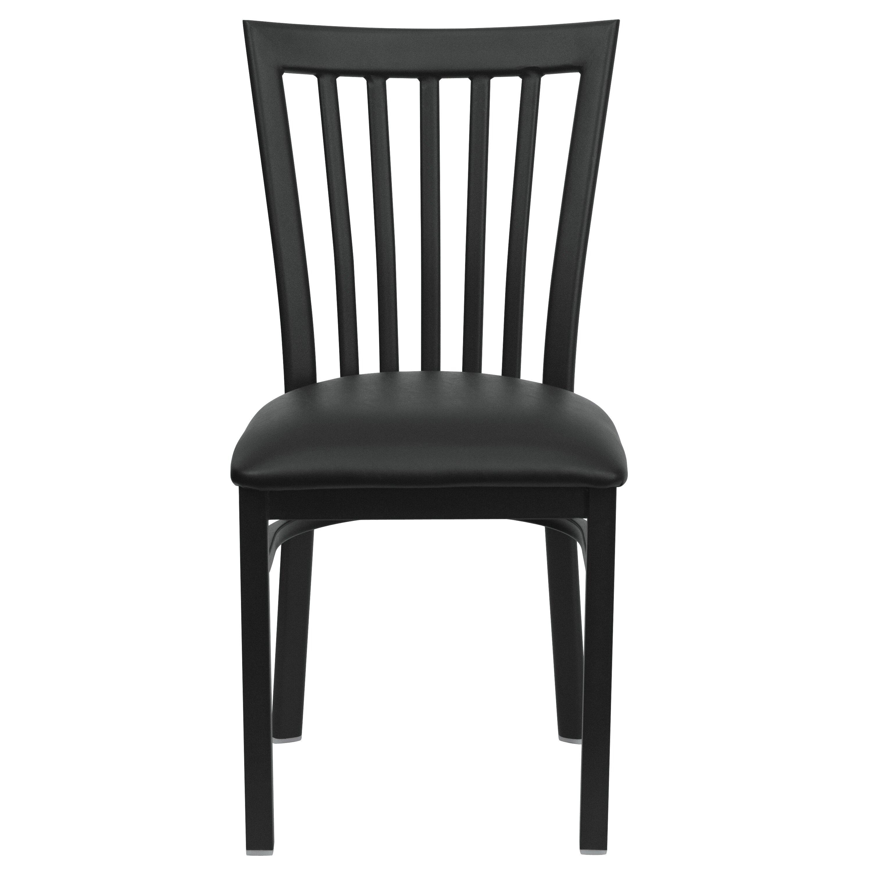 Flash Furniture Hercules Series School House Side Chair Reviews Wayfair Supply