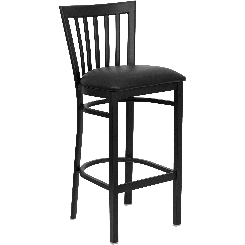 Flash Furniture Hercules Series 29 Bar Stool Reviews Wayfair