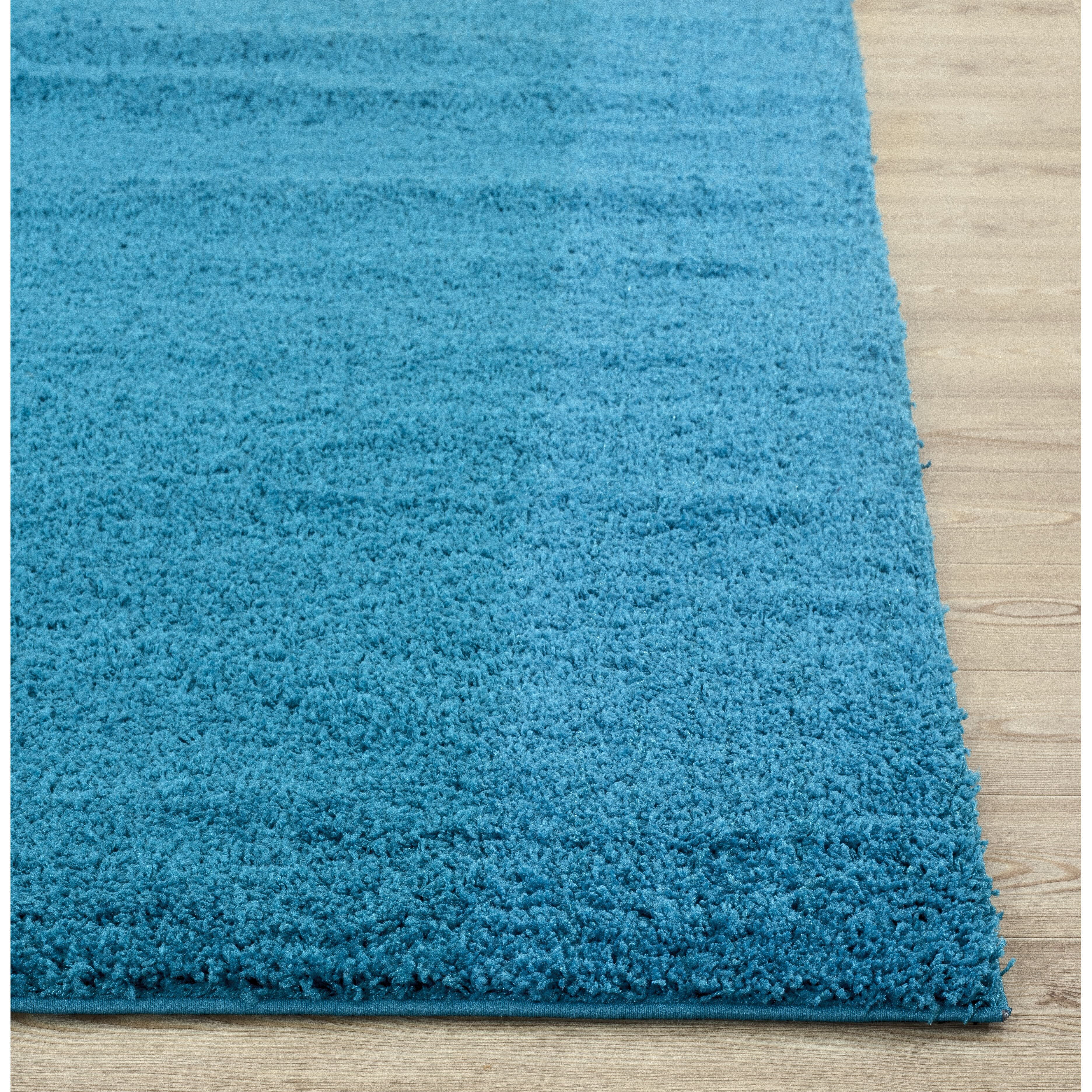 World Rug Gallery Florida Turquoise Area Rug Reviews: World Rug Gallery Florida Turquoise Area Rug & Reviews