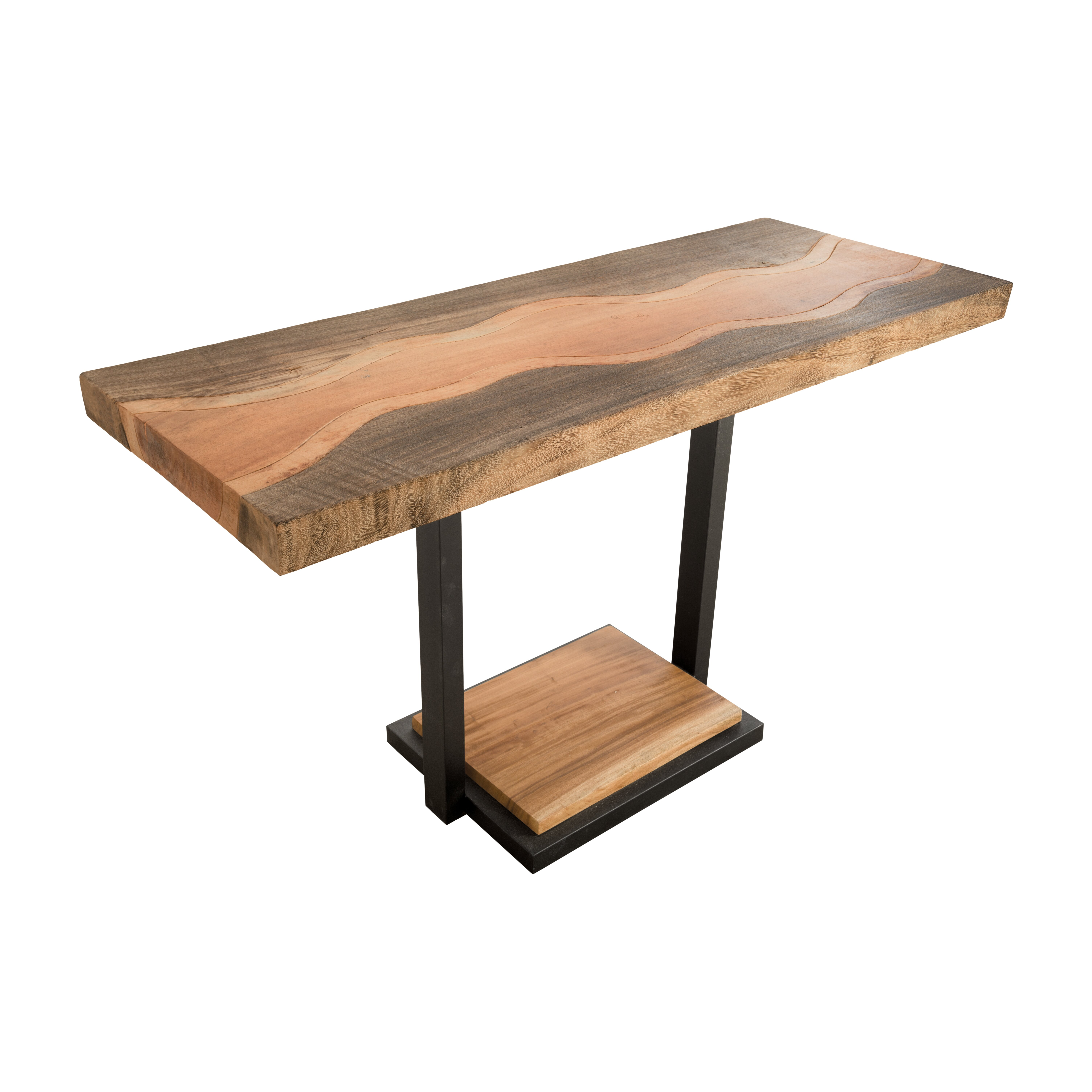 Phillips Collection Scaling Coffee Table